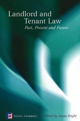 Landlord and Tenant Law image