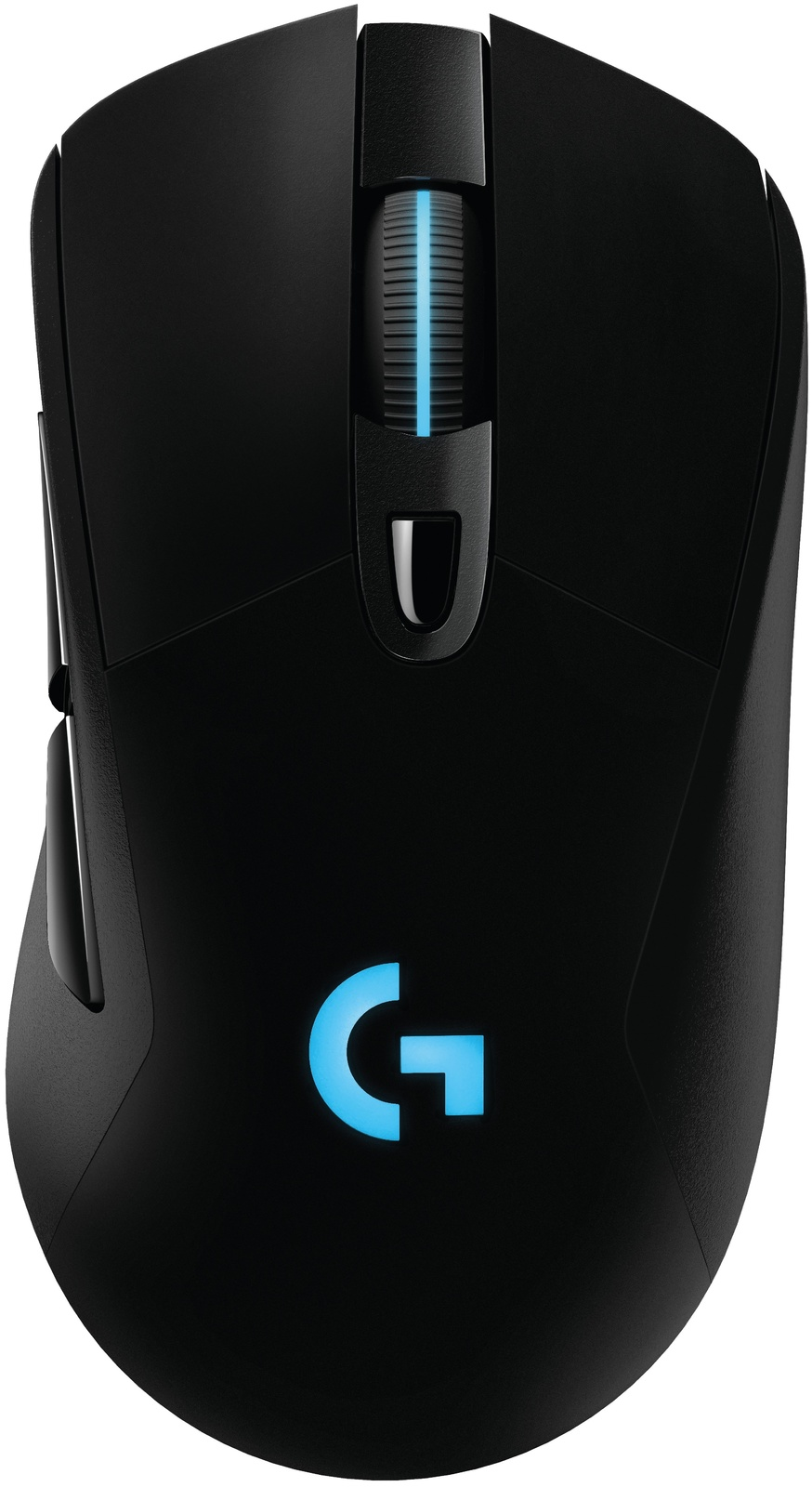 Logitech G403 Prodigy Wireless Gaming Mouse for  image