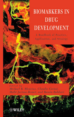 Biomarkers in Drug Development image