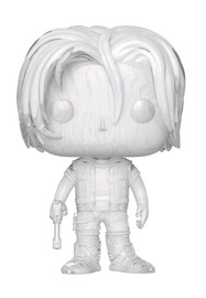 Ready Player One - Parzival (Translucent Ver.) Pop! Vinyl Figure