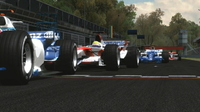 Formula One Championship Edition for PS3