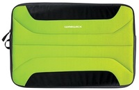 Warwick Neoprene iPad Bag - Green