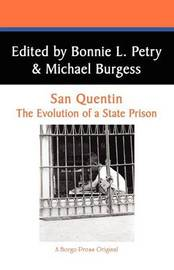 San Quentin image