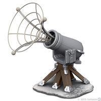 Schleich: Cannon