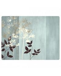 Allium Placemats (Set 6)