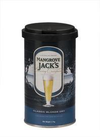 Mangrove Jack's Australian Classic Blonde Dry (1.7kg)