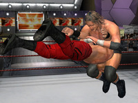 WWE: Day of Reckoning for GameCube image
