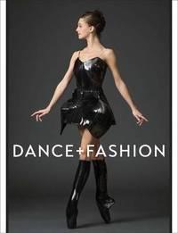 Dance and Fashion