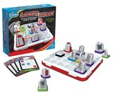 Thinkfun - Laser Maze Game