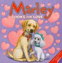 Marley Looks for Love by John Grogan image