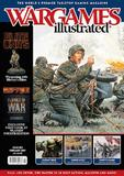 Wargames Illustrated Issue 352