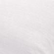 Bambury Queen BedT Sheet Set (Snow)