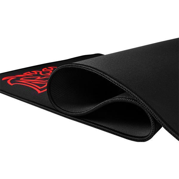 Ttesports by Thermaltake Dasher EXTENDED Mouse Pad for PC