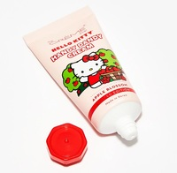 The Creme Shop: Hello Kitty Handy Dandy Cream - Apple Blossom