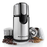 KitchenAid: Spice & Coffee Grinder