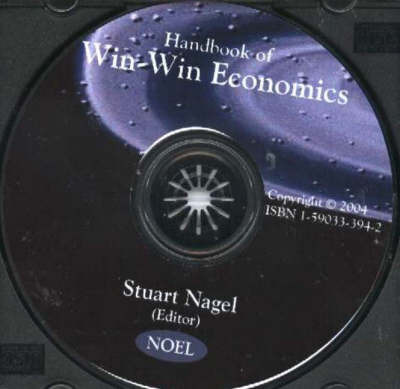 Handbook of Win-Win Economics image