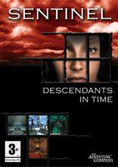 Sentinel: Descendants in Time for PC