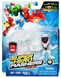 Marvel Super Hero Mashers Micro: Anti-Venom Mini-Figure