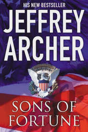 Sons of Fortune by Jeffrey Archer image