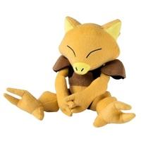 "Pokémon: 8"" Abra - Basic Plush"