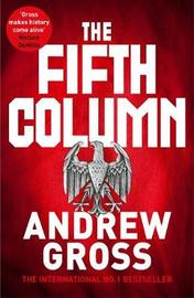 The Fifth Column image