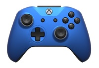 SCUF Prestige Gaming Controller - Blue for Xbox One