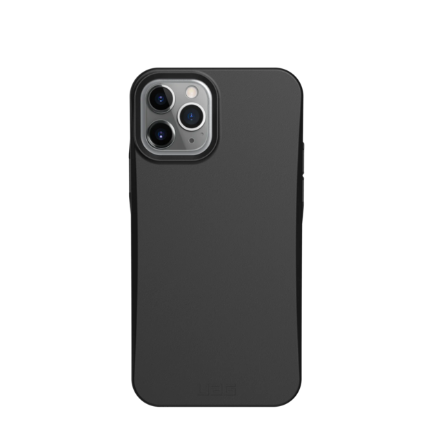 UAG: Outback Biodegradable Case - For iPhone 11 Pro (Black)