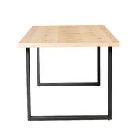 Oswald Rectangular Dining Table