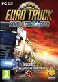 Euro Truck Simulator 2 Gold Edition for PC