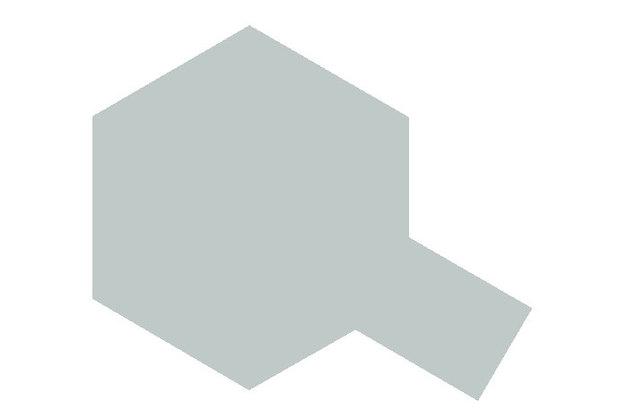 Tamiya Acrylic: British Navy Gray (XF80)