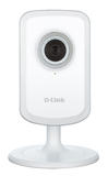D-Link DCS-931L H.264 Cloud Network Camera