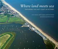 Where Land Meets Sea by Colin Jarman