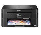 Brother MFCJ5320DW Inkjet Printer