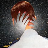 Mister Asylum (LP+CD) by highly suspect