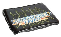 Saturday Night Fever: Nice Move - Coin Purse
