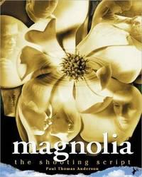 Magnolia by Paul Thomas Anderson