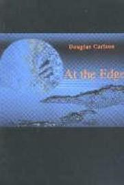 At The Edge by Douglas Carlson