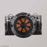 Star Wars 1/12 R5-J2 - Model Kit image