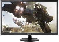 """21.5"""" ASUS VP228H LCD Gaming Monitor"""