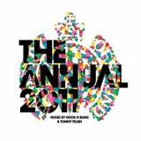Ministry of Sound - The Annual 2011 (2CD) by Various