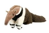 Cuddlekins: Anteater - 12 Inch Plush
