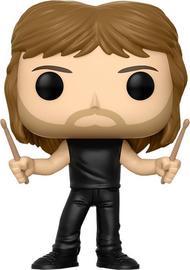 Metallica - Lars Ulrich Pop! Vinyl Figure