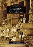 Cincinnati Art Museum by Geoff Edwards