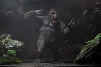 """King Kong - 7"""" Action Figure"""