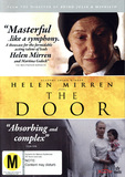 The Door DVD