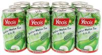Yeo's Winter Melon Tea 300ml