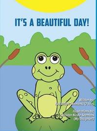 It's a Beautiful Day by Ray Seemans