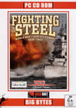 Fighting Steel for PC Games