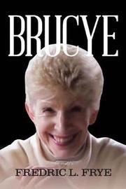 Brucye by Fredric L. Frye image