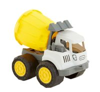 Little Tikes: Dirt Diggers - Cement Mixer